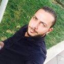 Ahmad Fahmawi