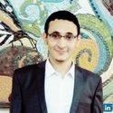 احمد مصطفى درويش