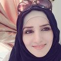 Heba AL Najim