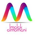 Malak Almomani