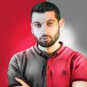 Hosam Darwesh
