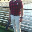 Eng-Mohamed Bashar
