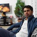 Abdelhnan Bave Polat