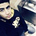 Ahmad Evo