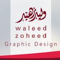Waleed Zoheed