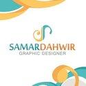 Samar Dh