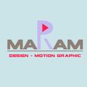 Maram Desin