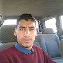 Mahmoud Alashter