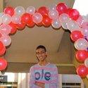 Mahmoud Elkhteb