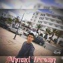 Ahmad Frewan