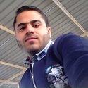 Moslem Alameiry