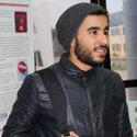 Hadjadj Aboubakr