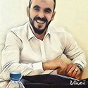 Amine Hamouti