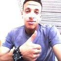 MOHANNAD LIBYA