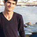 Musab Farhat