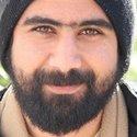 Montassar Abdelhedi