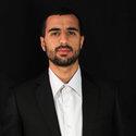Ahmad Al-Tarawneh