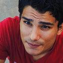 Ali Abdel Hameed