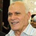 Yasser Atwa