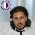 علي جمال عواد أحمد