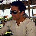 Saadaoui Bassem
