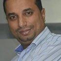 Mahmoud Abdo Ibrahem