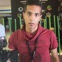 Ahmad Shoura