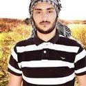Youcef Cheikh