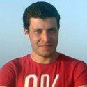 Husam Elabd