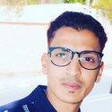 Mohamed Lailat