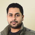 Ahmed Waheed