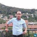 Hamdi Zaidi