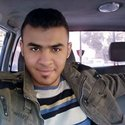 Hassan Essam