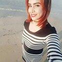 Dalanda Farhani