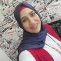 Marwa Awji
