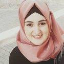 Hiba Ashqar