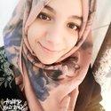 Manar Ibrahim