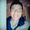 Adel Samir