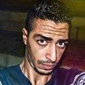 Ahmed El-Sherbeeny