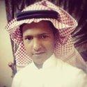 عمر بن يحيى