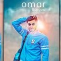Omar Bargothe