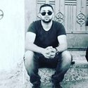 Ali Belkasm