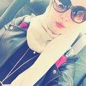 Aya Essam