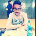 Amine Saber