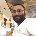 Ahmed Alhawwari