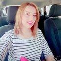Hanine Ben Ahmed