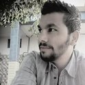 عبد العزيز  عبد الرحيم