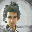 Abdelrahman Hassan