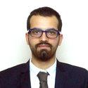 Tareq Al-shawish