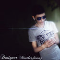 Monther Fawaz